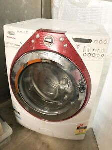 a029221d612728 washing machine stand | Washing Machines & Dryers | Gumtree Australia Free  Local Classifieds