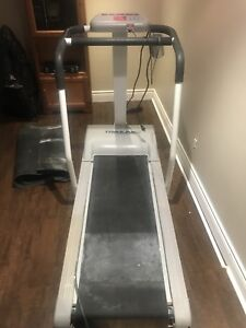 Trimline treadmill for sale! Only $125