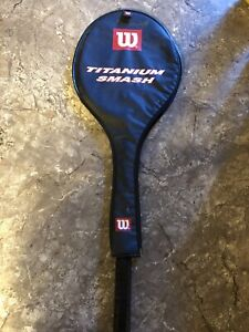 Wilson Badminton Racket for Sale!!