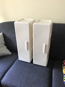 IKEA small wall mount cabinet