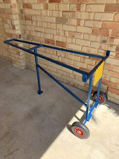 Go Kart Trolley Swan View Swan Area Preview