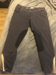 Elation Brooklyn Breeches