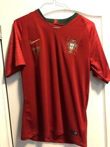 official photos 89291 e1700 Portugal Ronaldo Jersey | Kijiji in Ontario. - Buy, Sell ...