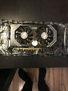 R9 285 amd graphics card