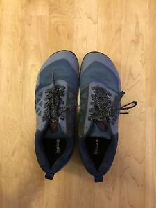 Reebok - Crossfit Shoes Size 10 / Taille 10