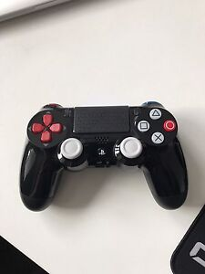 Star Wars limited edition ps4 controller