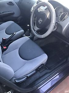 Honda jazz 2007. Very Clean inside Out. Economical.  $5000 ONO Alexander Heights Wanneroo Area Preview