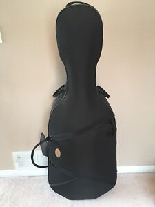 Menzel Full-Sized Cello