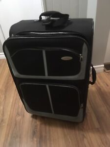 Samsonite Luggsge