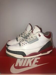 purchase cheap 4eb00 6f2cc air jordan   Men s Shoes   Gumtree Australia Free Local Classifieds