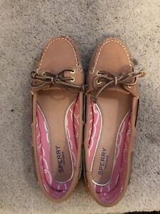 Sperry women shoes - size 7