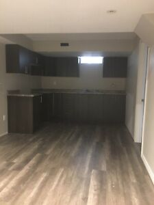 basement apartments for rent oshawa kijiji in ontario buy sell rh kijiji ca
