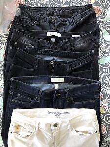 awesome Jean Lot