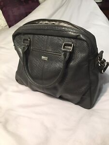 Thirty one bag - new