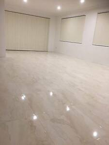 Perth Tiling Solution Dianella Stirling Area Preview