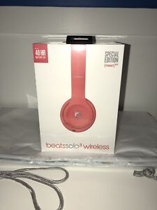Latest Red Solo Beats^3