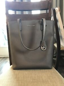 Michael Kors Purses For Sale