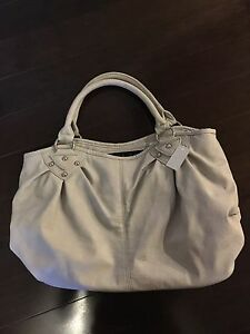 Nine West Purse for sale