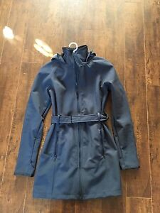 Brand New North Face Jacket with Tags & Lifetime Warranty