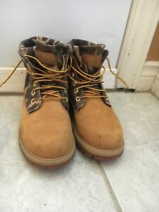 REAL timberlands for sale