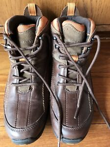 01bc5253a5324 Rockport Boots   Kijiji in Ontario. - Buy, Sell & Save with Canada's ...