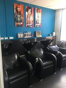 Hair & Beauty Salon for sale Thornton Maitland Area Preview