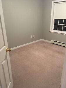 All inclusive for rent near Bayers Lake