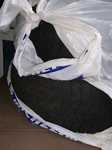 Winter Tires, Great PRICE!!