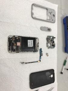 IPhone/iPad Screen repair