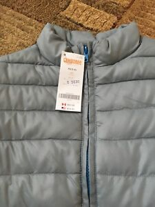 Boys jacket - tags still on