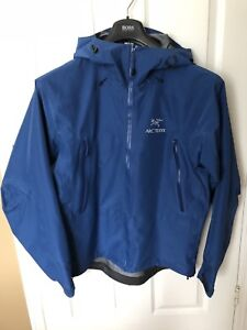 Men's Arc'teryx Beta LT size L