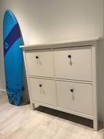 IKEA furniture assembly and installation