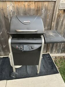 Moving Sale - BBQ