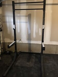 Rogue fitness buy or sell exercise equipment in ontario kijiji