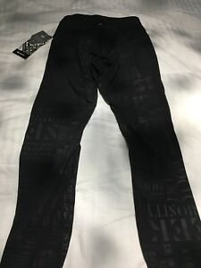 LULULEMON WUNDER UNDER PANTS - NEW w TAGS