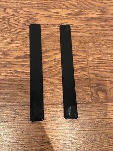 Bugaboo Cameleon Bassinet Support Rods