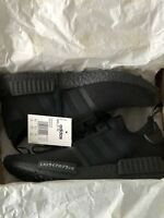 DS Adidas NMD japan size 10