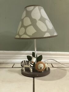 Cocalo Azania Night Lamp