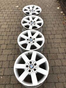 Mags 17 BMW ET 47 largeur des 8 175.00 prix fixe