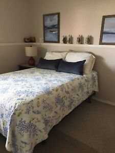 Rental Room - Dawson Creek