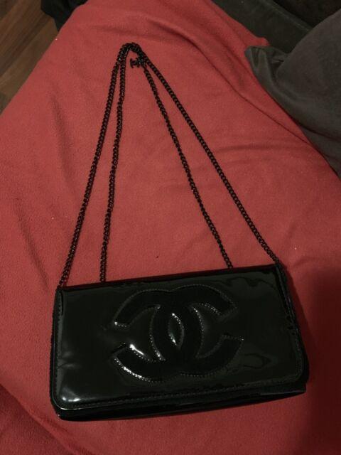 22d6b2eb93d908 SOLD Authentic Chanel Bag | Bags | Gumtree Australia Adelaide City ...