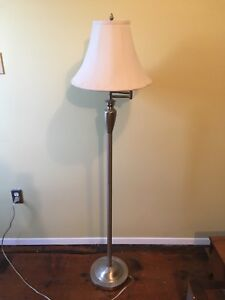 Two lamps - REDUCED PRICE