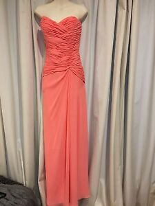 Formal/bridesmaid dress Bray Park Pine Rivers Area Preview