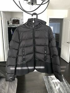 Brand new moncler woman jacket