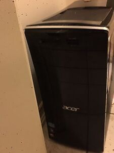 Selling Acer Aspire 3970