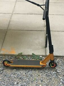 Axia Trick Scooter