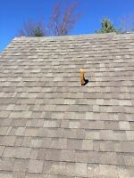 Call today for your free roof quote