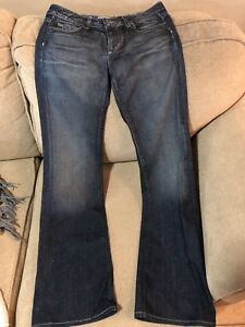 Brand new women's Paige jeans