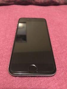 iphone 6 16go Débloqué parfaite condition Faite une offre !!!