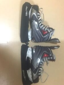 Adult hockey skates for sale